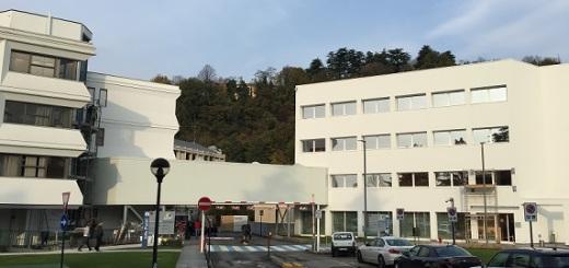 istituto-clinico-sant-anna-gruppo-san-donato