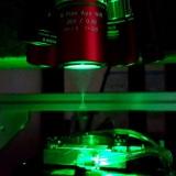 laser-cnr