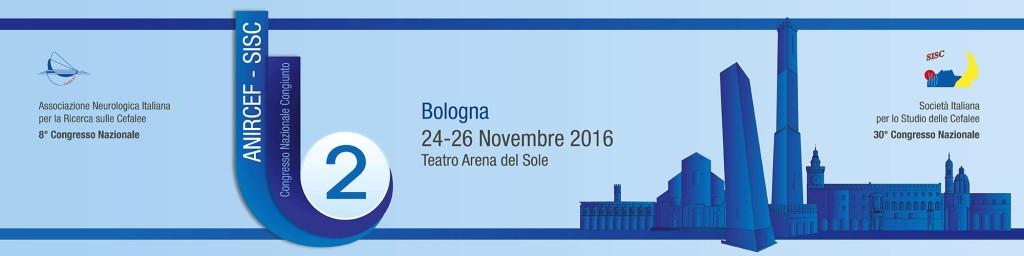 logo-congresso-bologna-anicref-sisc-2016
