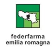 logo-federfarma-emilia-romagna