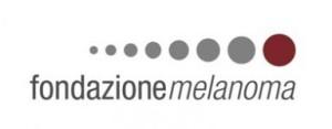 logo-fondazione-melanoma