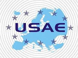 logo-usae-unione-sindacati-autonomi-europei