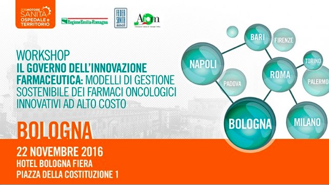 logo-workshop-bologna-novembre-2016