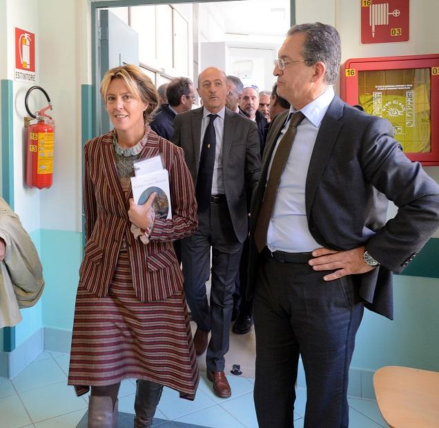 Sanità: Lorenzin, a breve oltre 7.000 precari stabilizzati