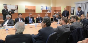 parlamentari-liguri-gaslini-1