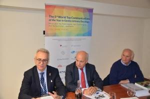 presentazione-congresso-arezzo-novembre-2016-2