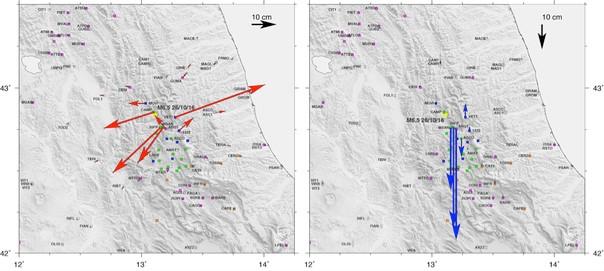 rapporto-di-sintesi-ingv-terremoto-30-ottobre-2016-2