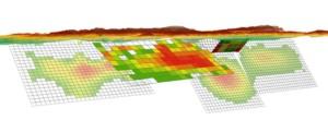 rapporto-di-sintesi-ingv-terremoto-30-ottobre-2016-4