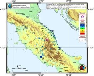 risentimento-sismico-ingv-3-novembre-2016