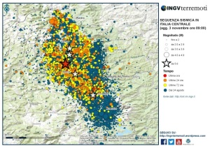 sequenza-sismica-ingv-3-novembre-2016-1