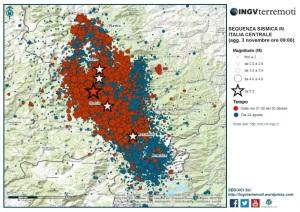 sequenza-sismica-ingv-3-novembre-2016-2