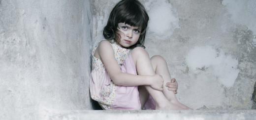 tdh-violenza-sui-bambini
