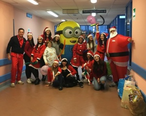 babbo-natale-villa-sofia-2016-1