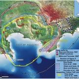 campi-flegrei-deep-drilling-project-ingv