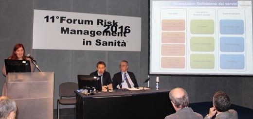 forum-risk-inrca-2016-2