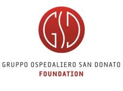 logo-gruppo-ospedaliero-san-donato-foundation
