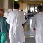 medici-chirurghi-corsia