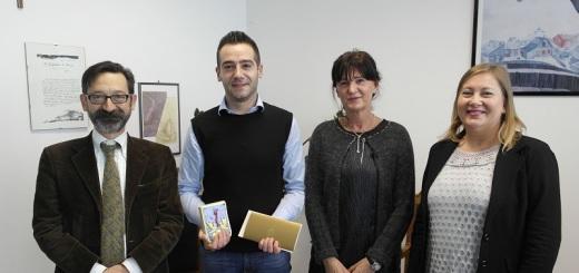 premio-colamussi-2016-di-ruscio-formaglio-atonioli-silvestri-aou-ferrara
