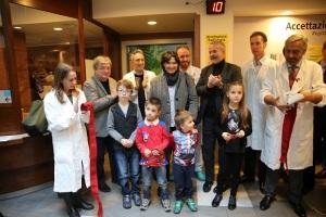 radiodiagnostica-meyer-2