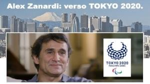 alex-zanardi-tokyo-2020