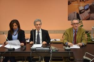 arezzo-bilancio-2016-1