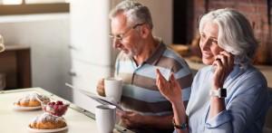 colazione-anziani-aidepi