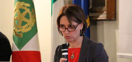 concetta-mirisola-inmp