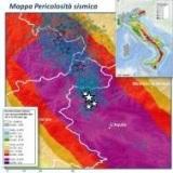 earthquake-report-20-gennaio-2017-ingv-2