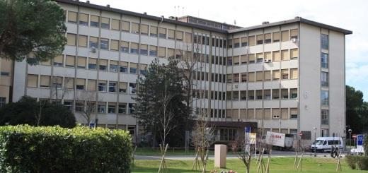 edificio-aou-pisana