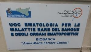 insegna-biobanca-villa-sofia-cervello