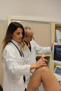 ior-reumatologia-adipoa