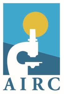logo-airc-def