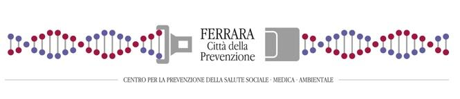 logo-ferrara-citta-della-prevenzione