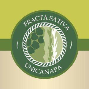 logo-fracta-sativa-unicanapa