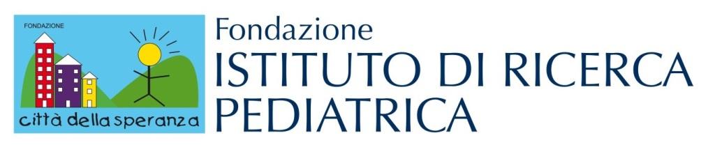 logo-istituto-ricerca-pediatrica-fondazione-citta-speranza