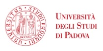 logo-universita-padova