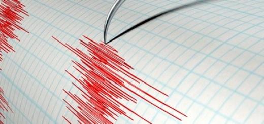 sismografo-terremoto-2