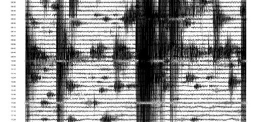 sismogramma-etna-30-gennaio-2017-ingv