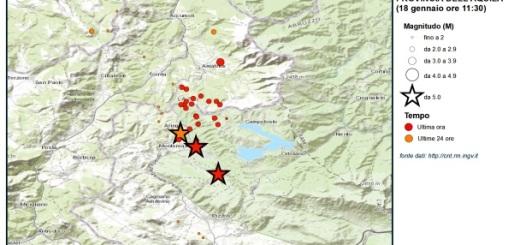terremoto-18-gennaio-2017-ingv-1