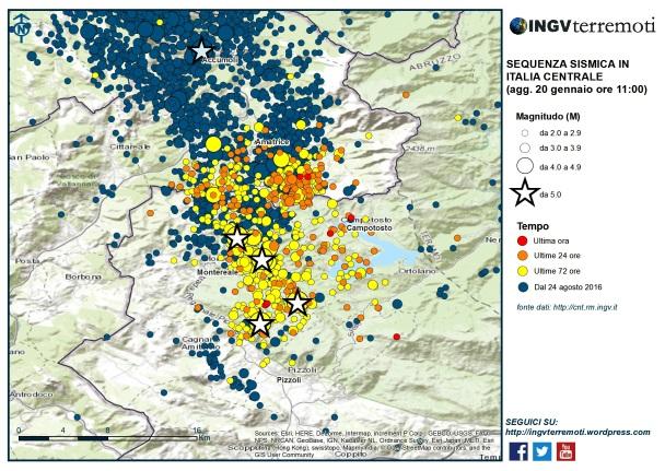 terremoto-20-gennaio-2017-ingv-2