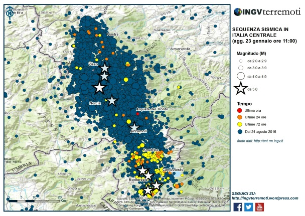 terremoto-23-gennaio-2017-ingv-1