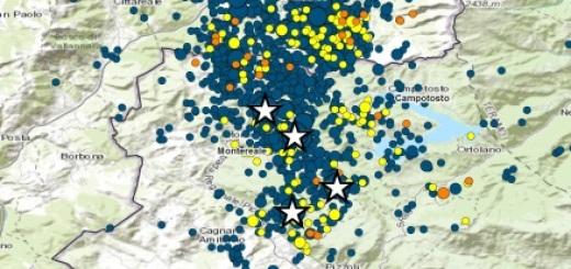 terremoto-23-gennaio-2017-ingv-2