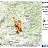 terremoto-aquila-18-gennaio-2017-ingv-4