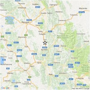 terremoto-perugia-2-gennaio-2017-ingv-1