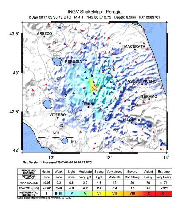 terremoto-perugia-2-gennaio-2017-ingv-3