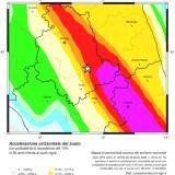 terremoto-perugia-2-gennaio-2017-ingv-4