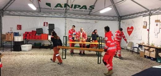 anpas-sisma-centroItalia-1
