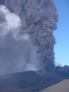 cenere-vulcanica-ingv-2