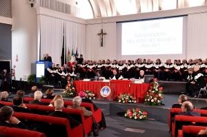 inaugurazione-aa-universita-cattolica-2017-2