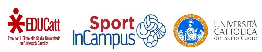 loghi-educatt-sportincampus-universita-cattolica